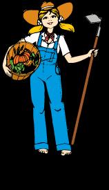 sunnygirl-logo